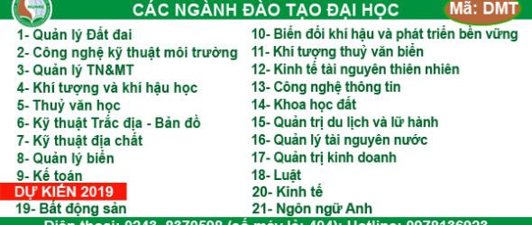 https://bmnn.hunre.edu.vn/le-gap-mat-dau-xuan-canh-ty-2020.html